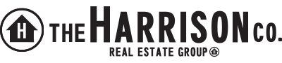 The Harrison Co. Real Estate Group